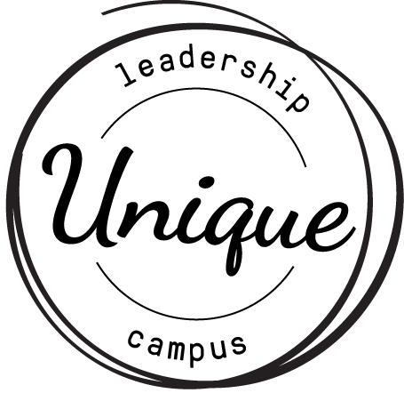 Stempel Leadership Campus Unique