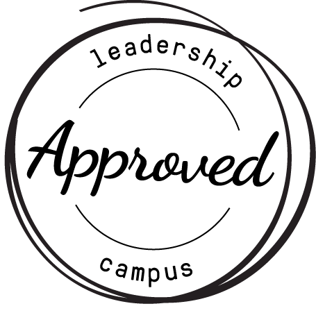 Stempel Leadership Campus Approved