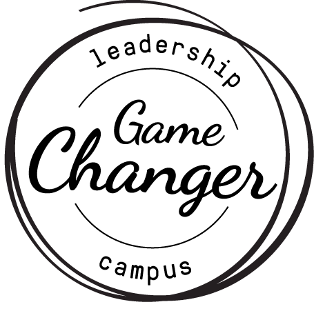 Stempel Leadership Campus Gamechanger