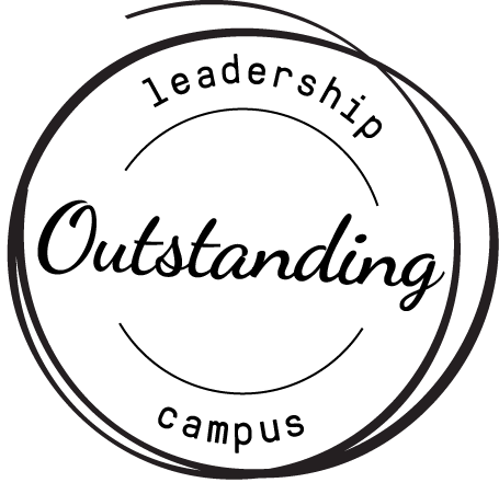 Stempel Leadership Campus Outstanding