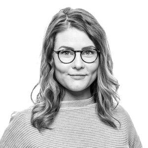 Janine Schönberger